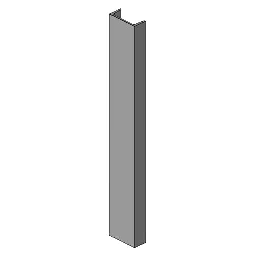 UNP140
