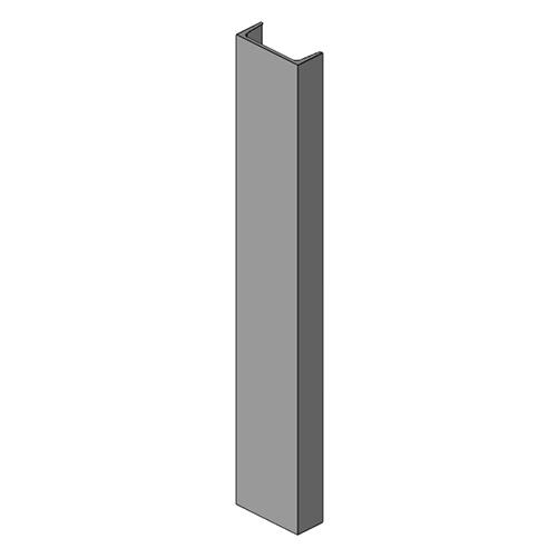 UNP160