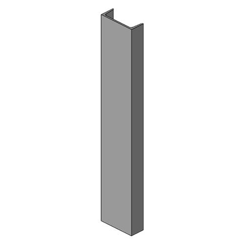 UNP180