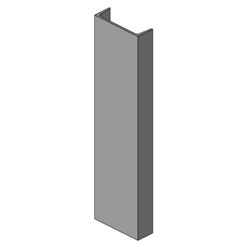 UNP260