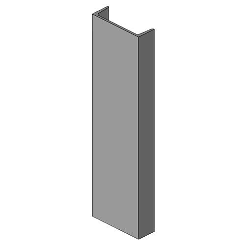 UNP280