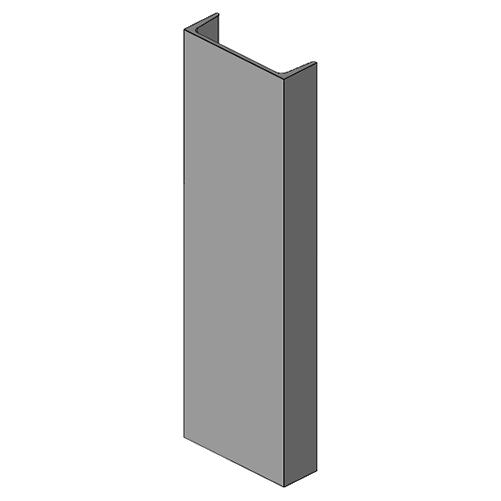 UNP300