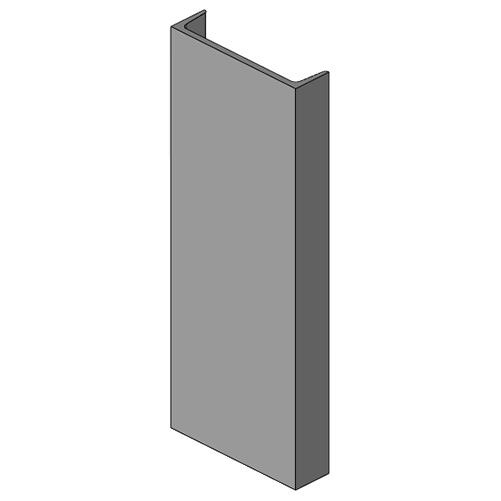 UNP380