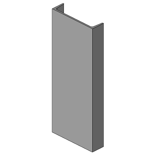 UNP400