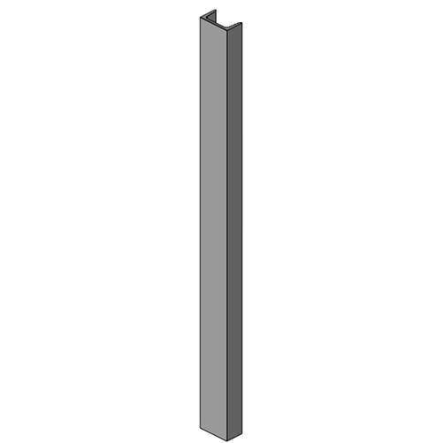 UNP80