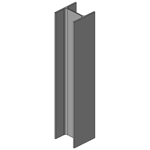 HEA200