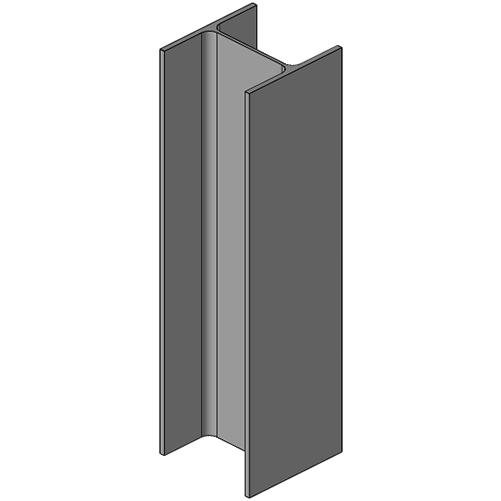 HEA280