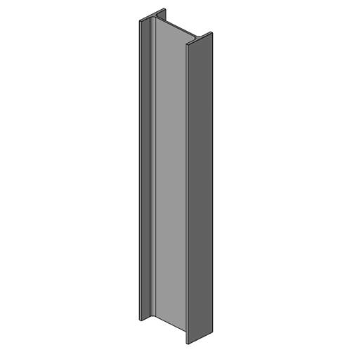 IPE200
